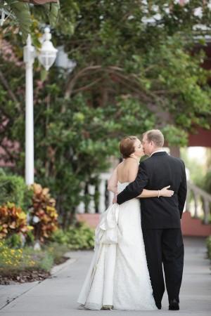 Wedding Couple Portraits Justin DeMutiis 2