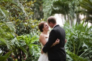 Wedding Couple Portraits Justin DeMutiis 3