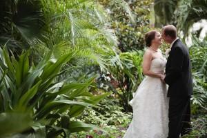 Wedding Couple Portraits Justin DeMutiis 4