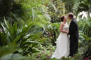 Wedding Couple Portraits Justin DeMutiis 5