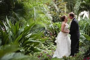 Wedding Couple Portraits Justin DeMutiis 6