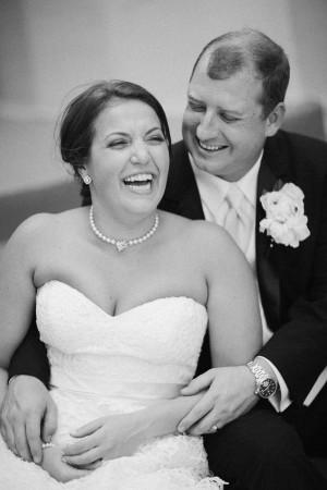 Wedding Couple Portraits Justin DeMutiis 7