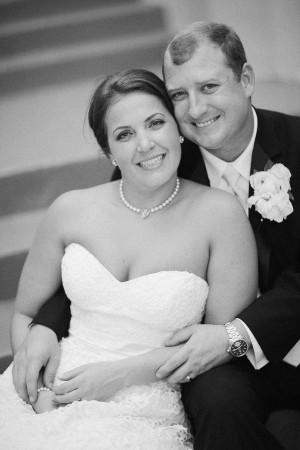 Wedding Couple Portraits Justin DeMutiis 8