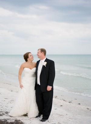 Wedding Couple Portraits Justin DeMutiis 9