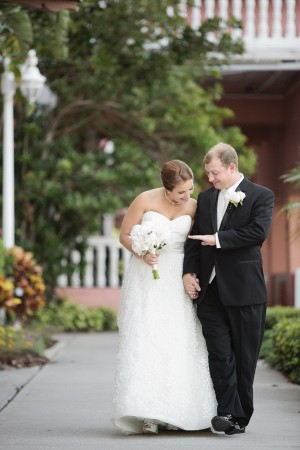 Wedding Couple Portraits Justin DeMutiis Photography