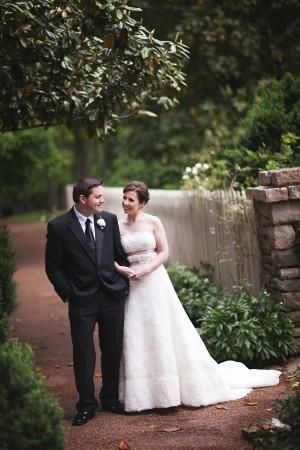 Wedding Portraits Phindy Studios 1