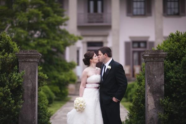 Wedding Portraits Phindy Studios 2