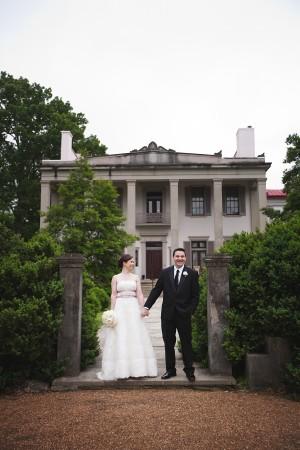 Wedding Portraits Phindy Studios 4