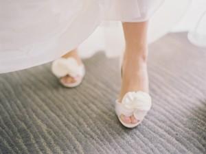 White-Badgley-Mischka-Shoes