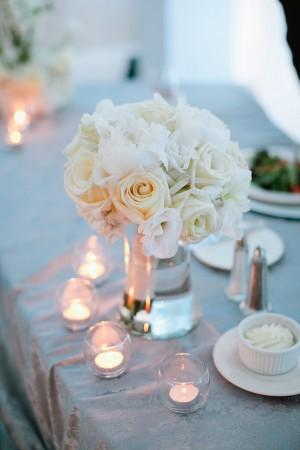White-Rose-Wedding-Centerpiece