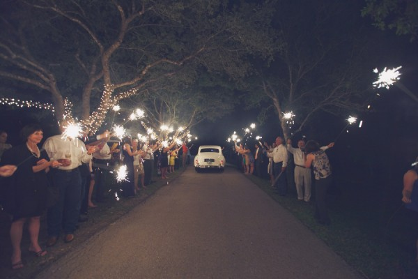 Austin Farm Wedding Brooke Schwab Photography 3