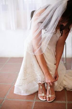 Bridal Portrait Alders Photography