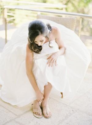 Bridal Portrait Jen Huang 3