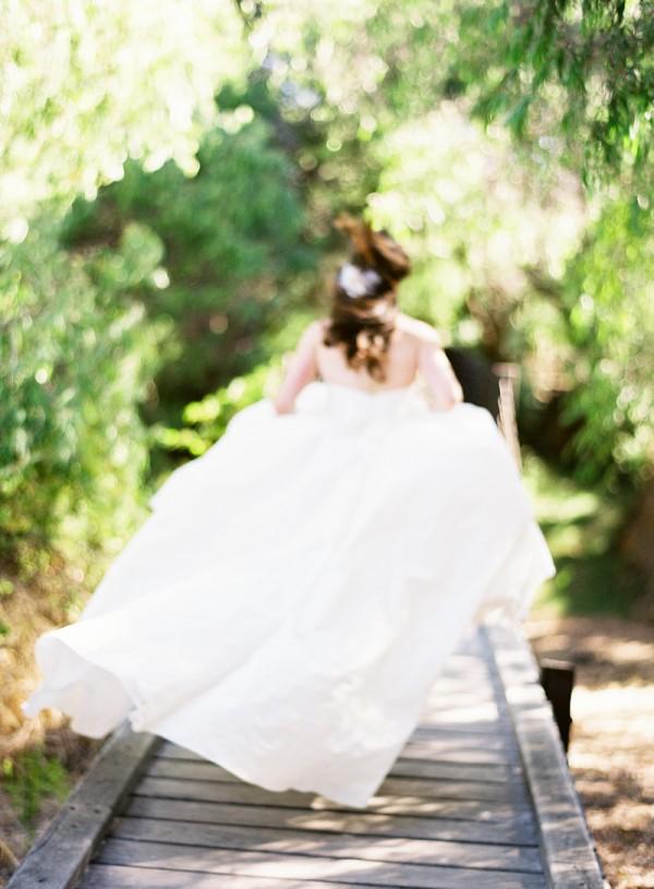 Bridal Portrait Jen Huang 5
