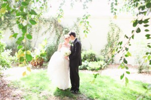 Bride and Groom Portraits Adrienne Gunde Photography 1