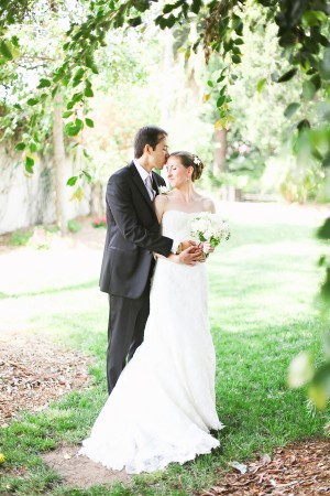 Bride and Groom Portraits Adrienne Gunde Photography 3