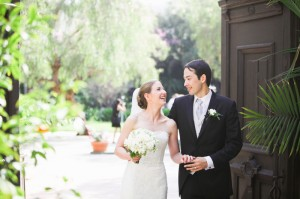 Bride and Groom Portraits Adrienne Gunde Photography 4