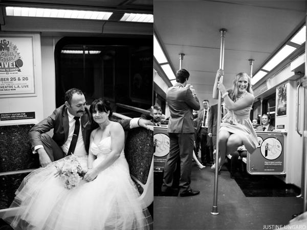 Chic and Elegant Greek Wedding by Justine Ungaro 7
