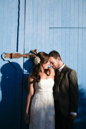 Couple Portrait Alders Photography 2