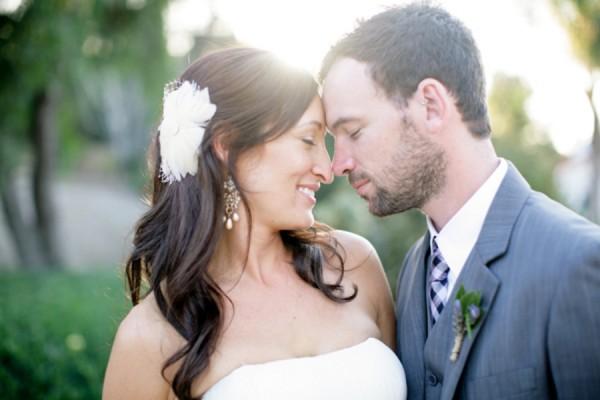 Couple Portrait Alders Photography 6