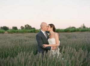 Couple Wedding Portraits Lisa Lefkowitz 2