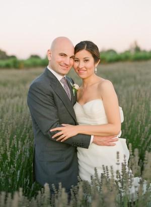 Couple Wedding Portraits Lisa Lefkowitz 3