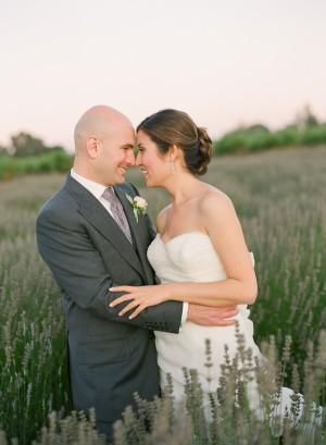 Couple Wedding Portraits Lisa Lefkowitz 4