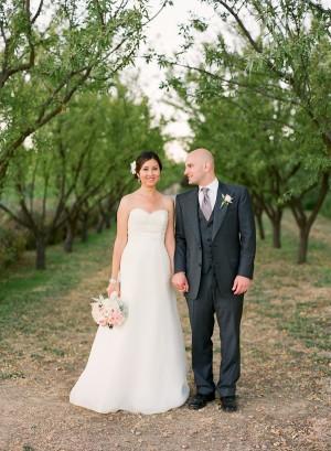 Couple Wedding Portraits Lisa Lefkowitz 5