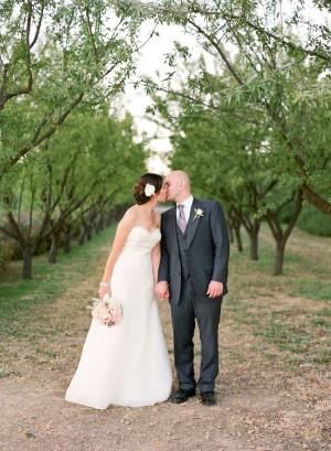 Couple Wedding Portraits Lisa Lefkowitz 6