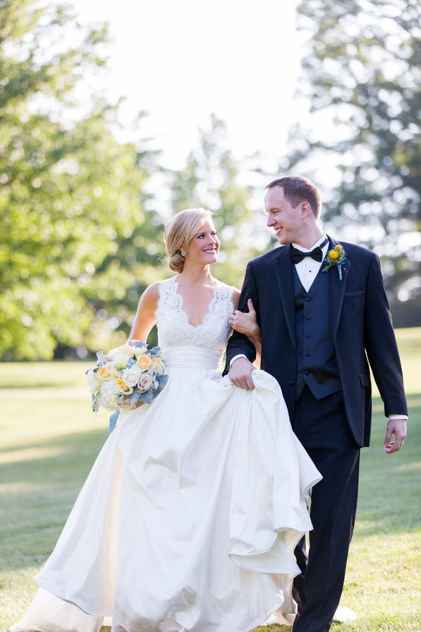 French Inspired Mountain Wedding by Jere and Ashley Dotten 1
