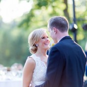 French Inspired Mountain Wedding by Jere and Ashley Dotten 3