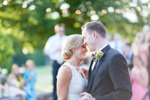 French Inspired Mountain Wedding by Jere and Ashley Dotten 4