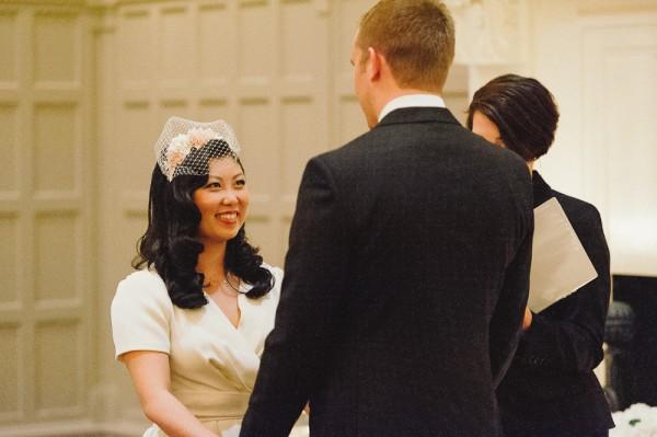 Modern Elegant Chicago wedding by T S Hughes Photography 6