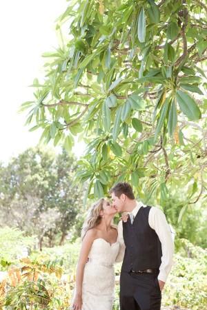 Old World Romantic Destination Wedding by CJ Moss 2