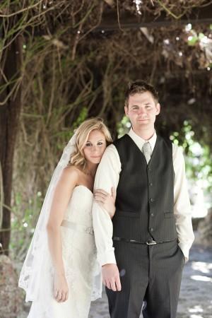 Old World Romantic Destination Wedding by CJ Moss 3