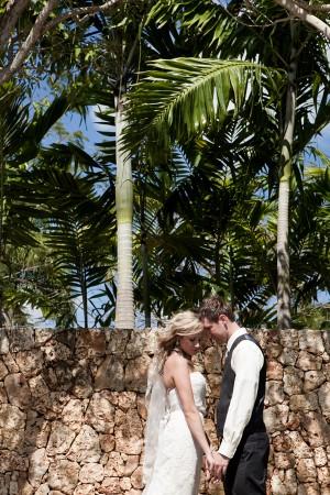 Old World Romantic Destination Wedding by CJ Moss 4