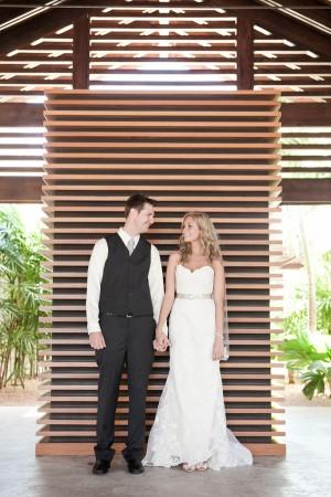 Old World Romantic Destination Wedding by CJ Moss 5