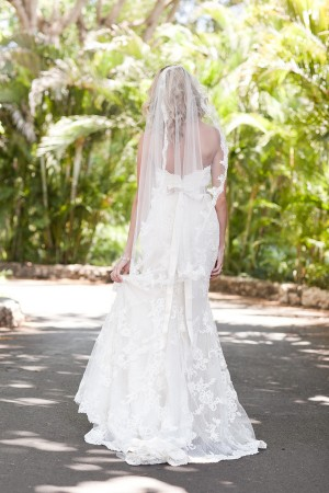Old World Romantic Destination Wedding by CJ Moss 7