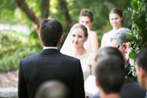 Outdoor Wedding Ceremony1