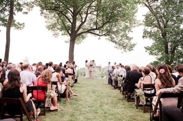Outdoor Wedding Ceremony2