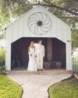 Texas Farm Wedding Brooke Schwab Photography 7