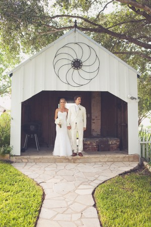 Texas Farm Wedding Brooke Schwab Photography 7