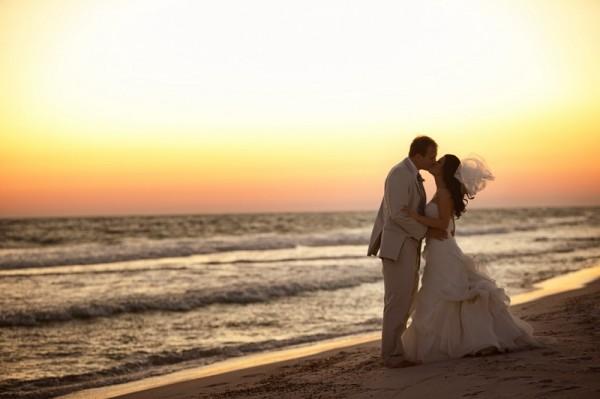 Tuscan Inspired Florida Wedding by Rae Leytham 1