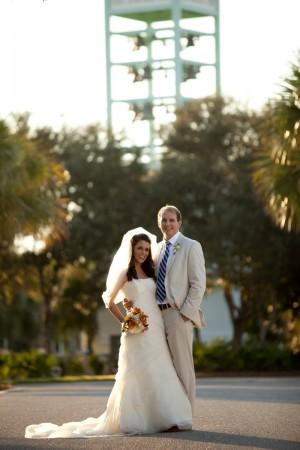 Tuscan Inspired Florida Wedding by Rae Leytham 8