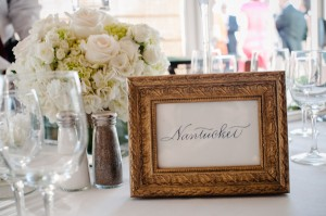 Unique Table Numbers1