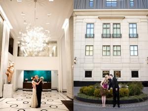 Waldorf_Astoria_Artisan_Events