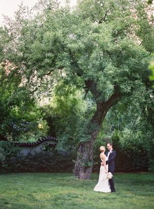 Wedding Couple Portraits Clary Photo 1