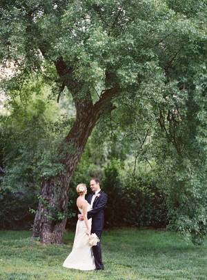 Wedding Couple Portraits Clary Photo 2