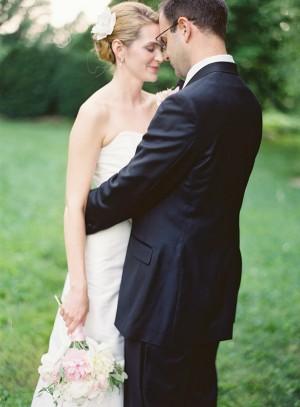 Wedding Couple Portraits Clary Photo 3