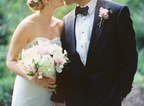 Wedding Couple Portraits Clary Photo 4